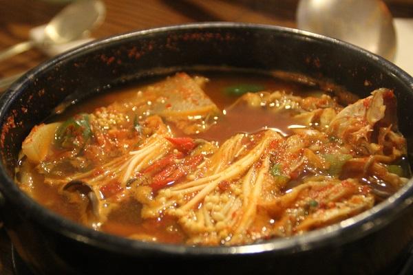 koreanfood_20150128_13