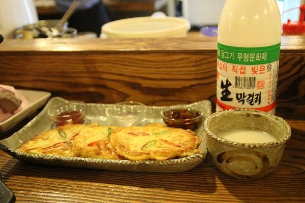 koreanfood_20150128_14