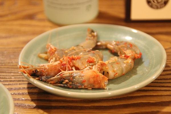 koreanfood_20150128_8