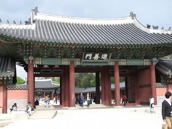 life in korea_20150219_5