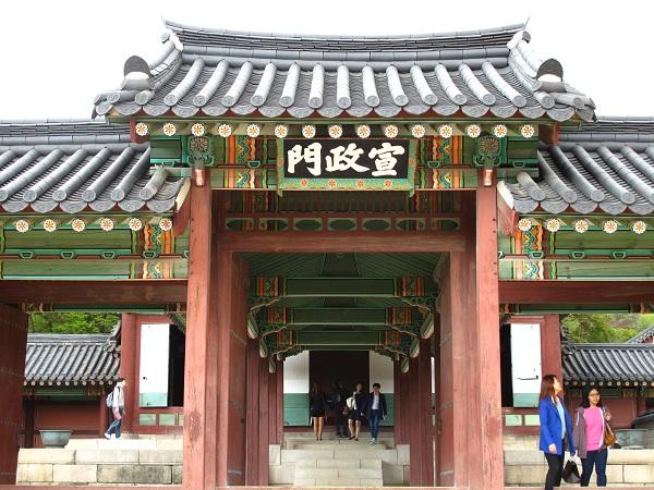 life in korea_20150219_8