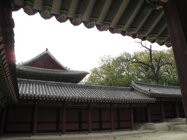 life in korea_20150219_9