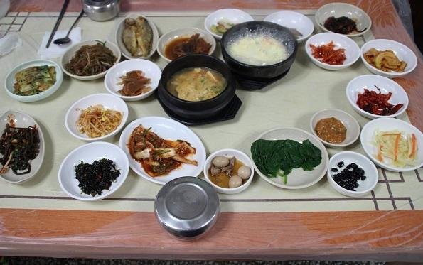 life in korea_20150303_2
