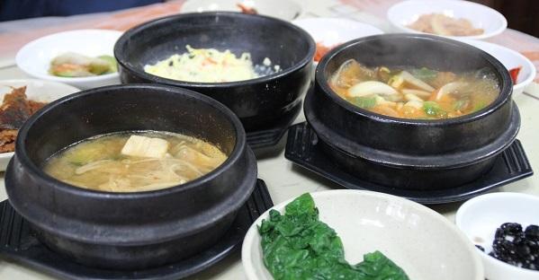 life in korea_20150303_3