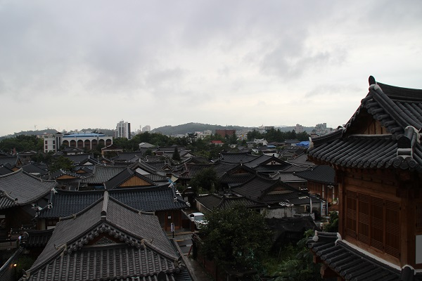 life in korea_20150305_13