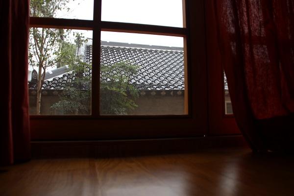 life in korea_20150305_8