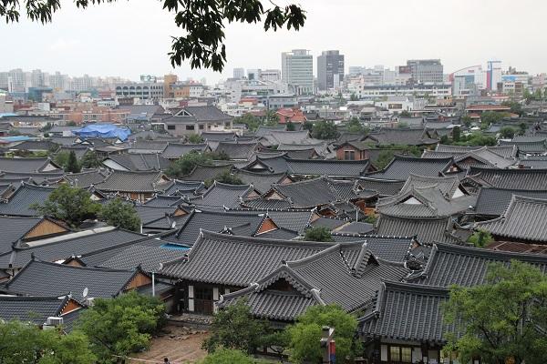life in korea_20150307_4