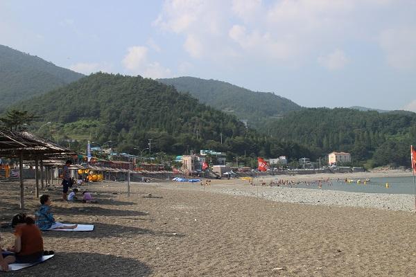 life in korea_20150312_4