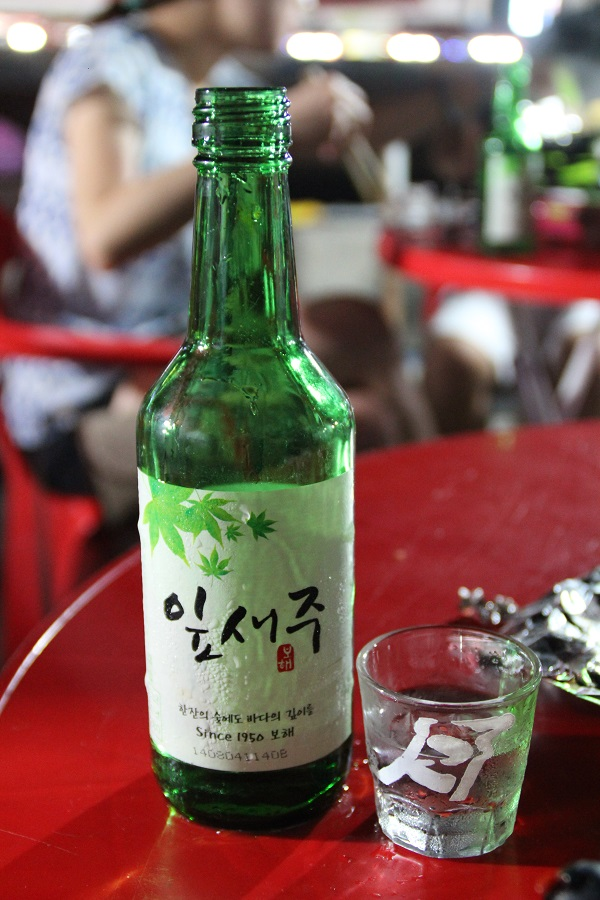 life in korea_20150427_10
