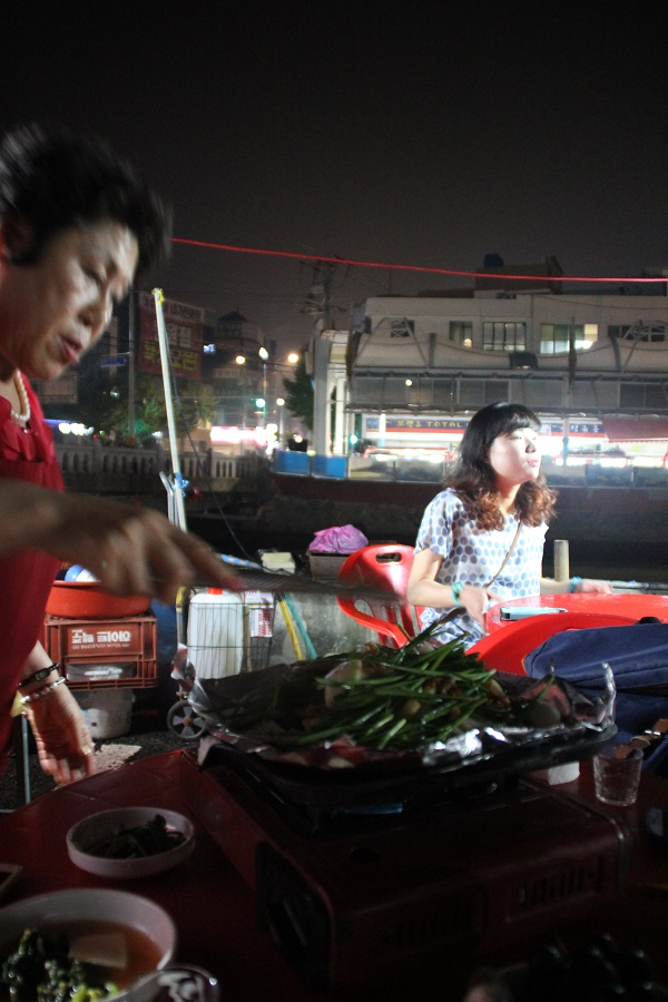 life in korea_20150427_8