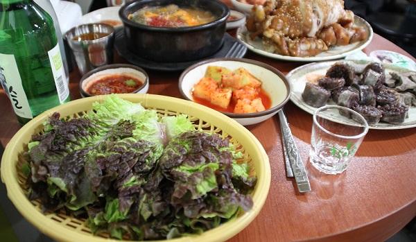 koreanfood_20150517_1
