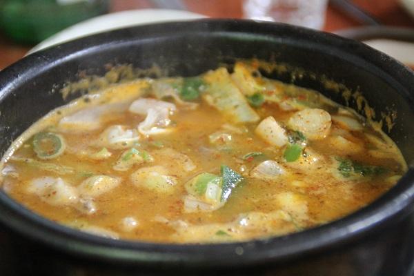 koreanfood_20150517_10