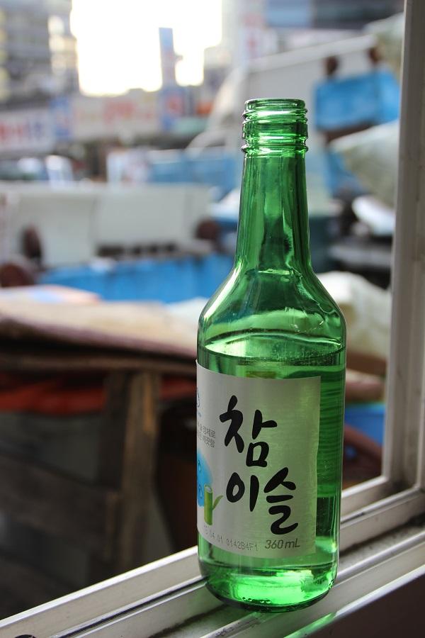 koreanfood_20150517_12