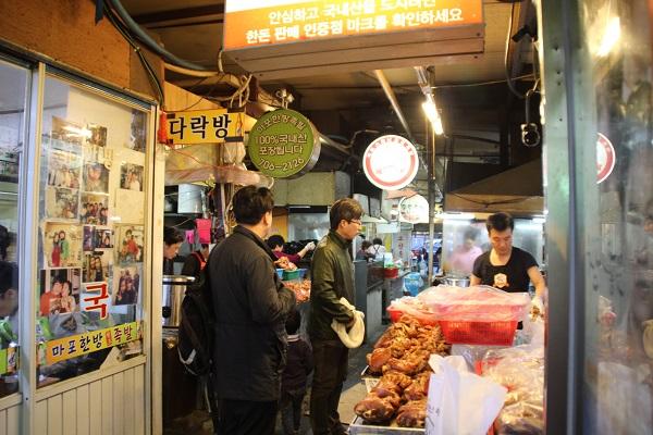 koreanfood_20150517_2