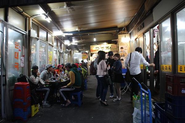koreanfood_20150517_3