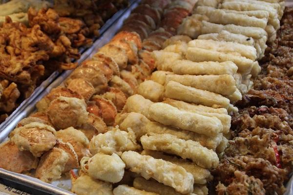 koreanfood_20150627_10