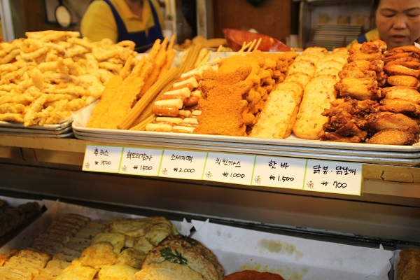 koreanfood_20150627_12