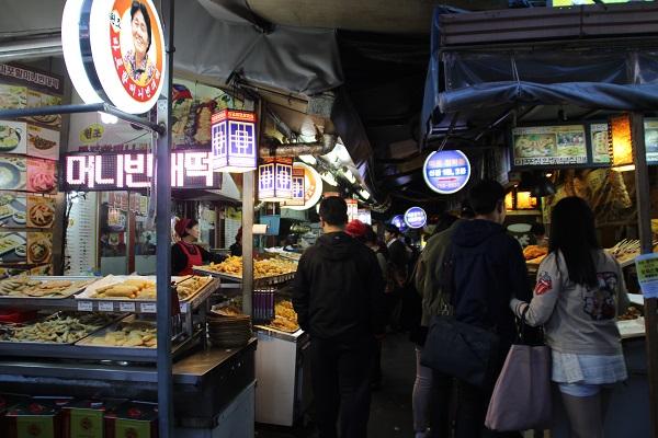 koreanfood_20150627_2
