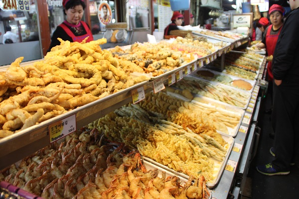 koreanfood_20150627_3
