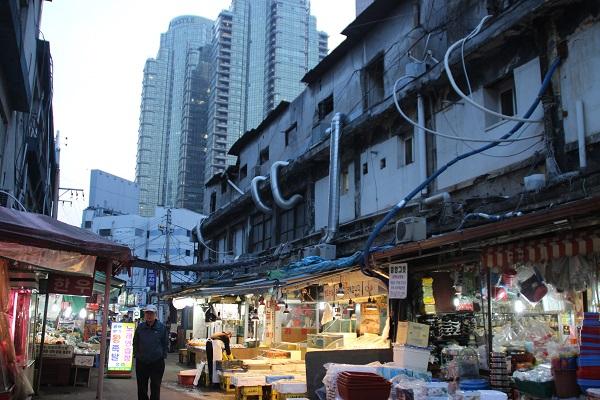 koreanfood_20150627_5