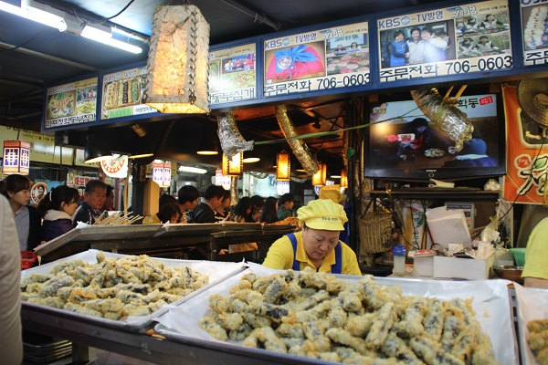 koreanfood_20150627_7