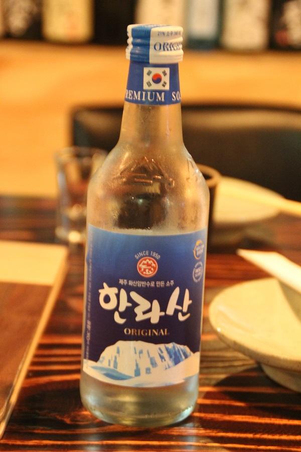 koreanfood_20150726_4