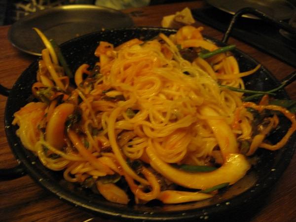 koreanfood_2015724_6