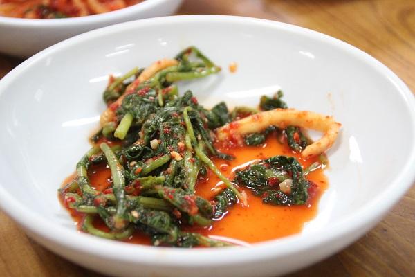 koreanfood_20150908_6