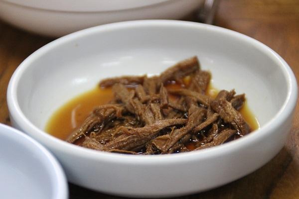 koreanfood_20150908_8