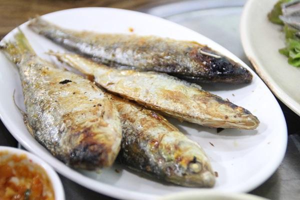 koreanfood_20151011_3