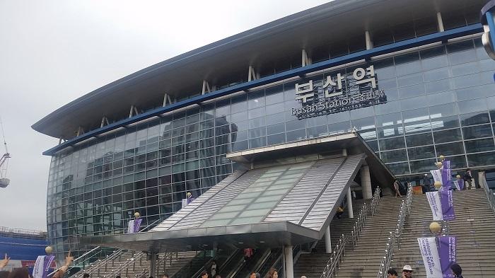 life-in-korea_20161203_4
